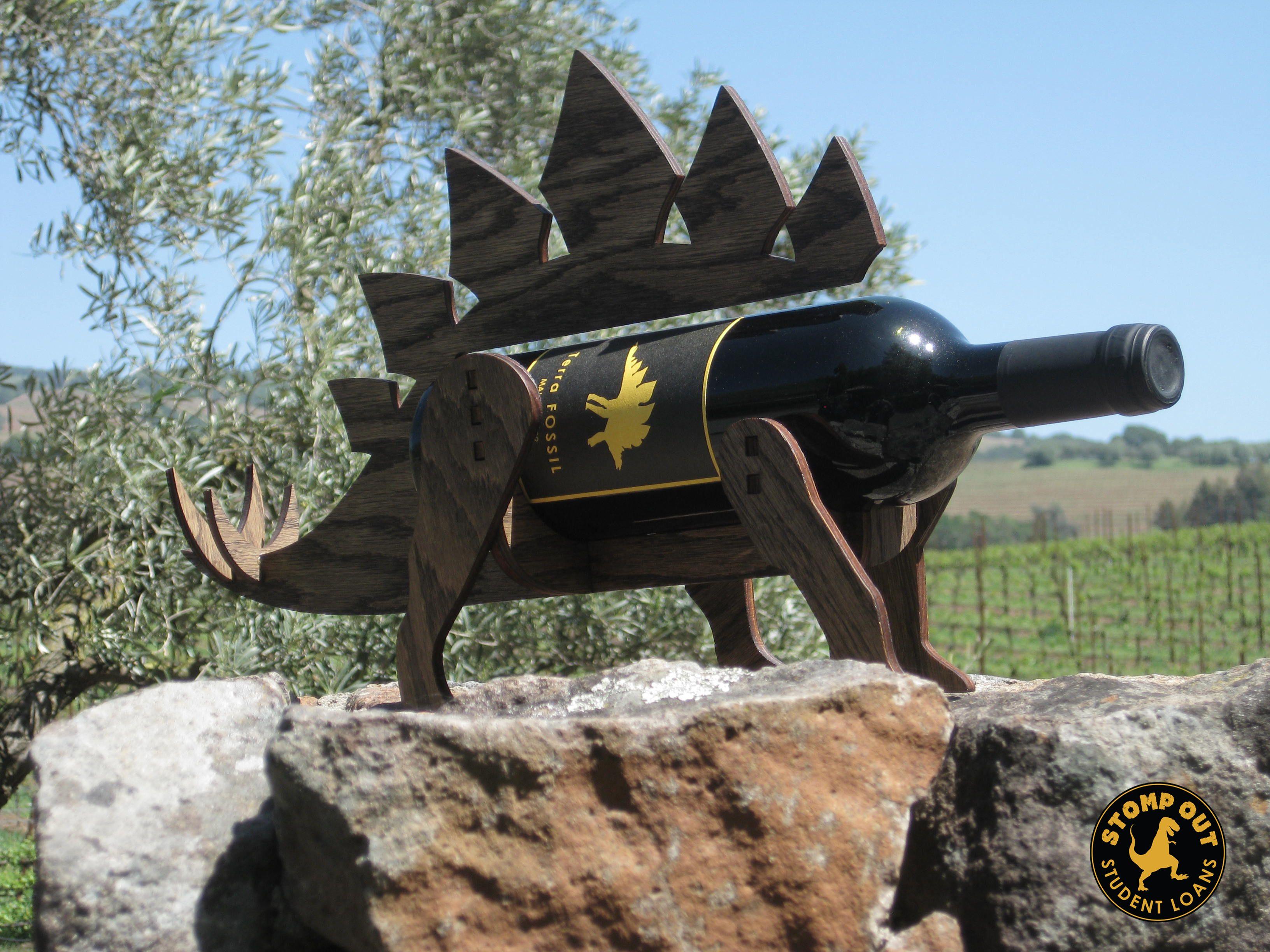 Near a vineyard... Wineo, Wine, Epic