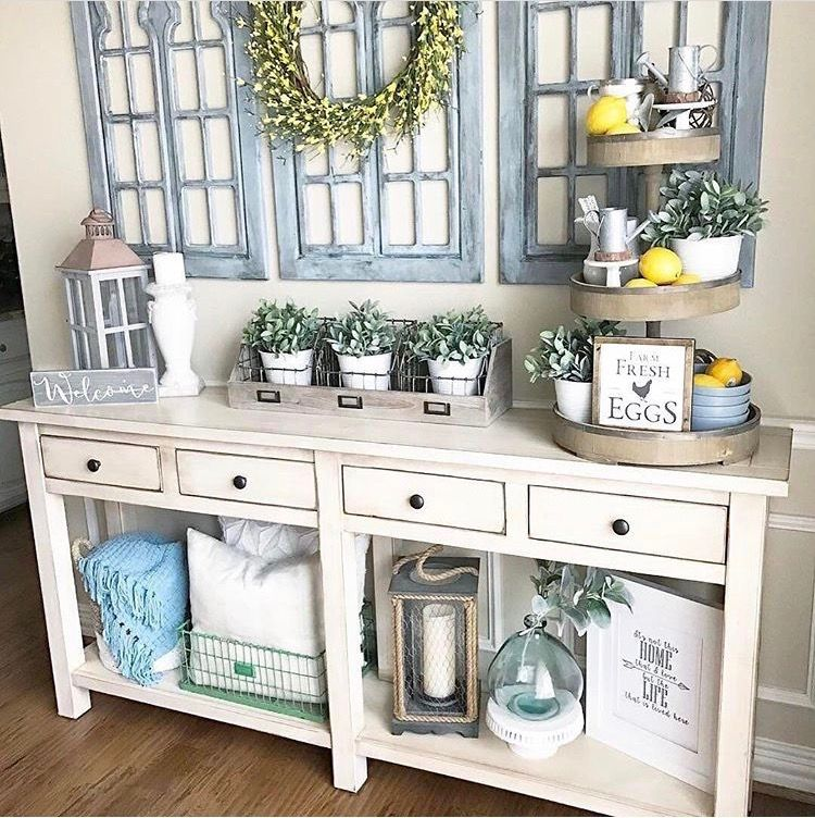 Pin By Cheryl Ball On Joanna Gaines Style