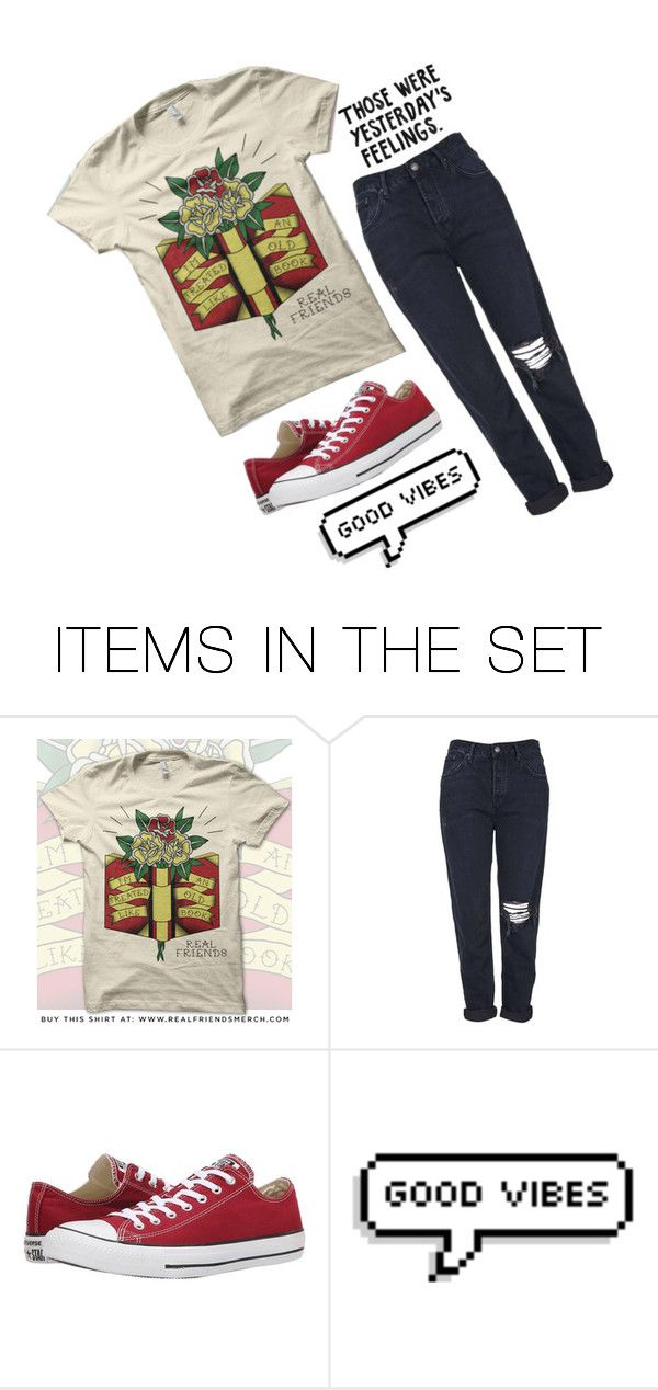 """Simple Punk Pop look"" by singeractress127 ❤ liked on Polyvore featuring art"