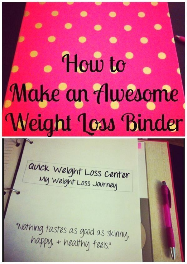 Quick tips to weight loss #easyweightloss <= | tips to help lose weight#weightlossjourney #fitness #...