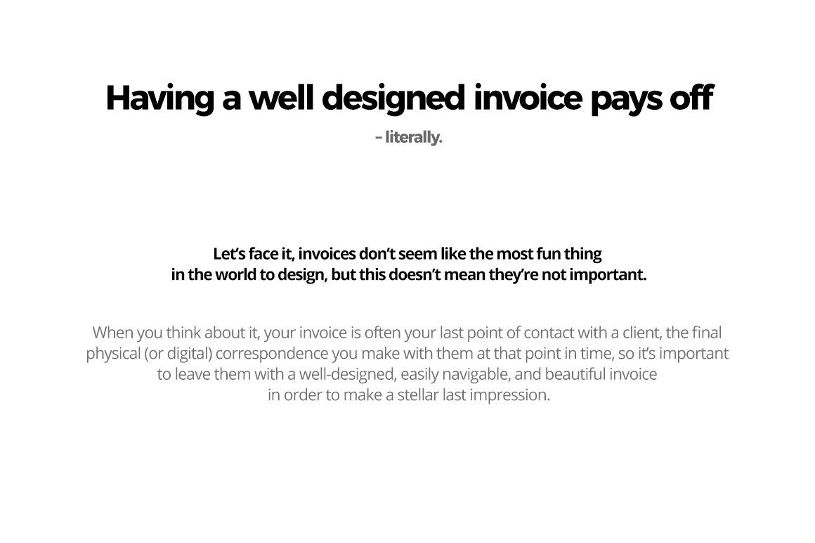 Invoice Template Invoice Template Receipt Template Stationery Templates