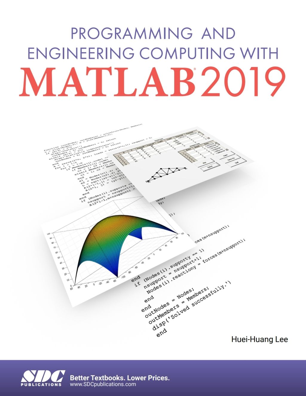 Matlab And Its Applications In Engineering Free Ebook
