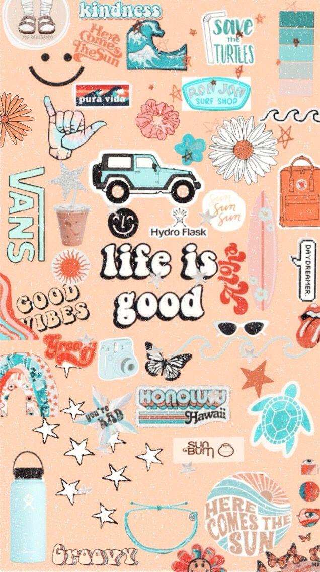 35 Ideas For Summer Aesthetic Aesthetic Transparent Vsco Background Vsco Wallpapers Summer Background