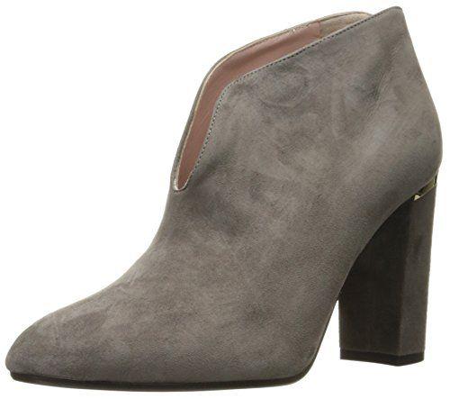 91faef588a03 KATE SPADE Kate Spade New York Women S Dillon Ankle Bootie.  katespade   shoes  shoes