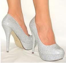 Silver e5831dee71
