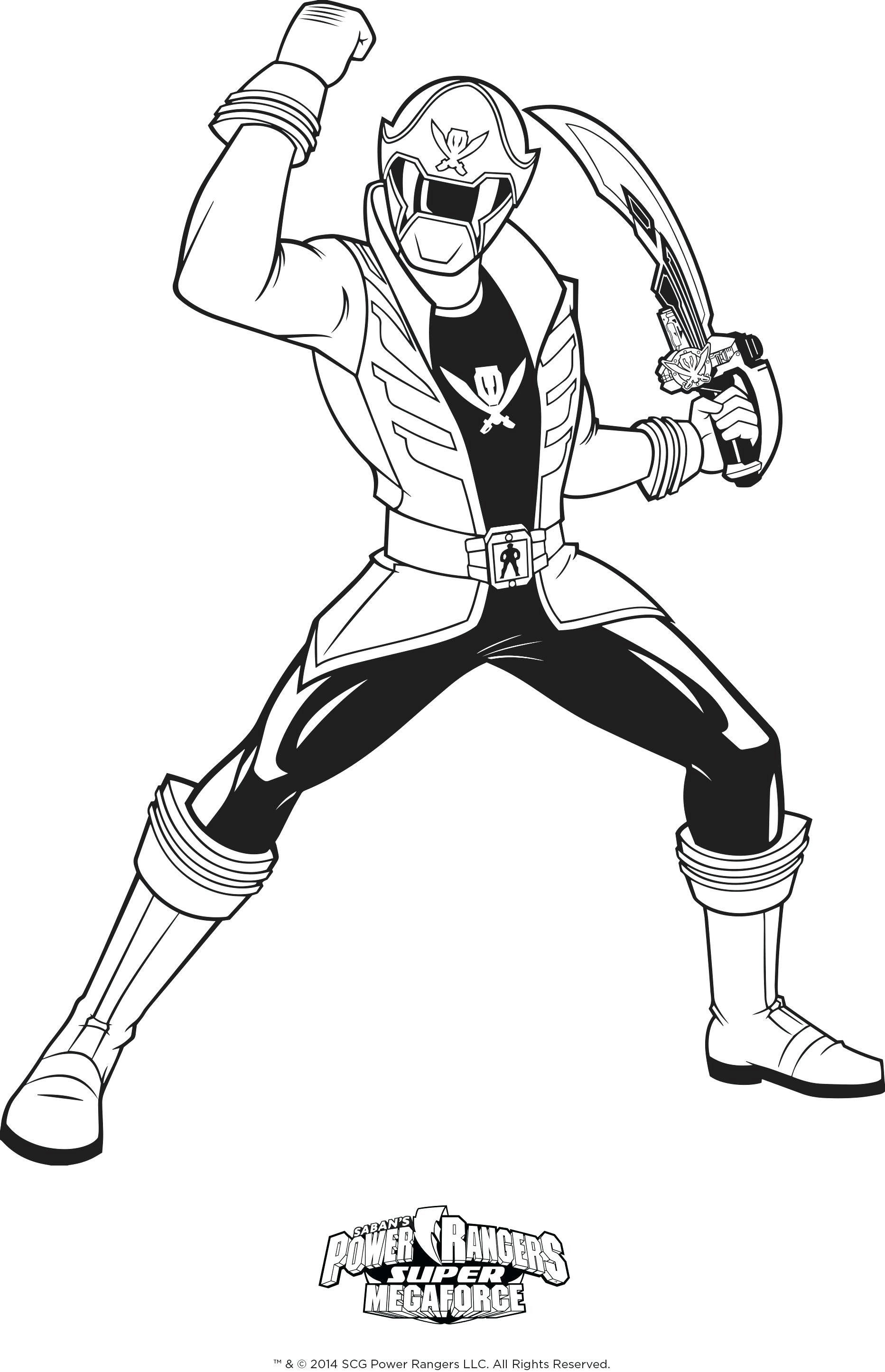 Power Ranger Coloring Pages Luxury Power Ranger Coloring Mask Amicuscolor Power Rangers Coloring Pages Super Coloring Pages Power Rangers Megaforce