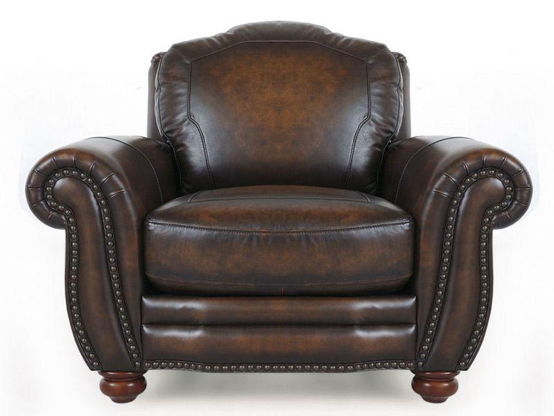 Best Cardi's Furniture Chair 999 98 110445447 Furniture 400 x 300