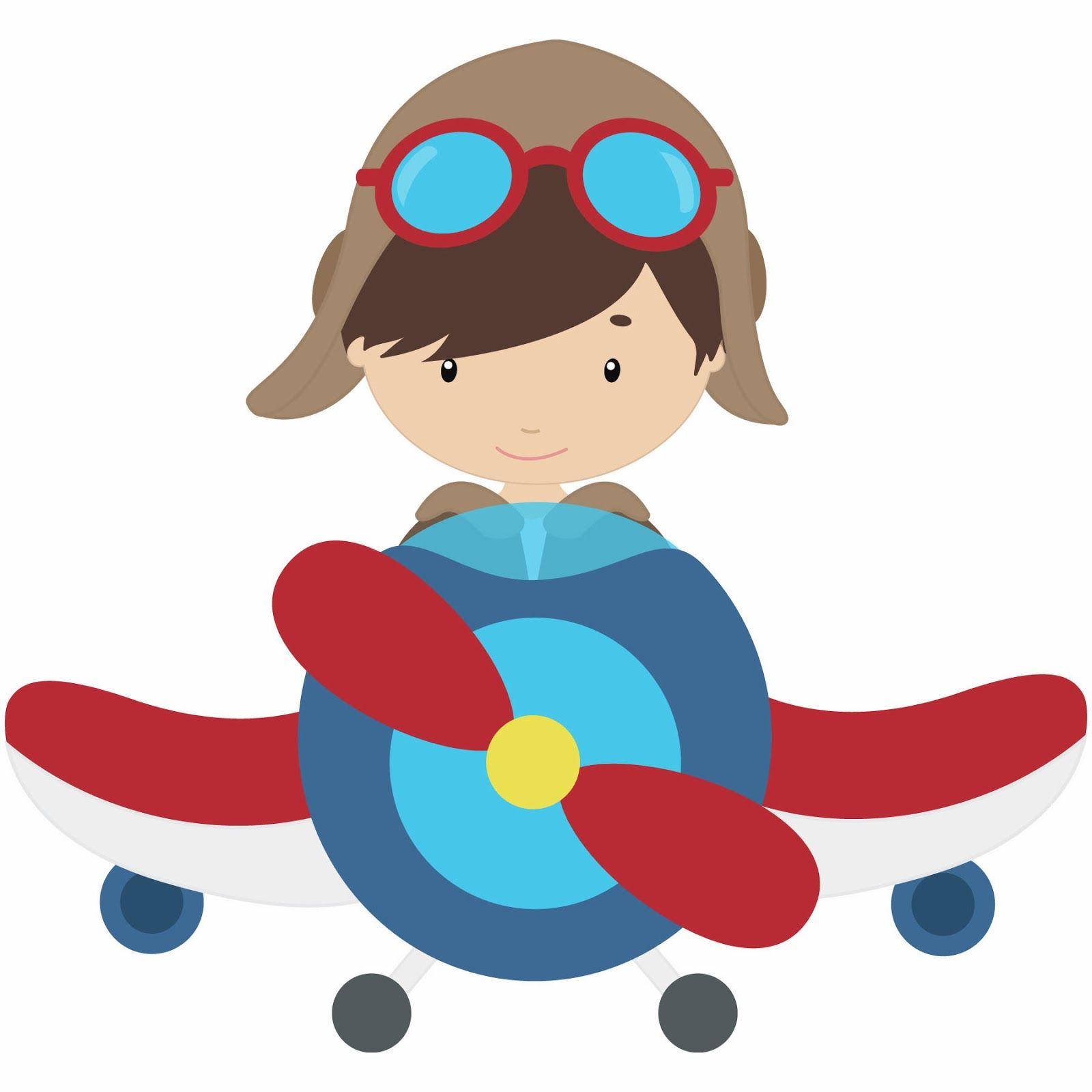 Aviador Minus Com Pesquisa Google Aviao Desenho Pequeno