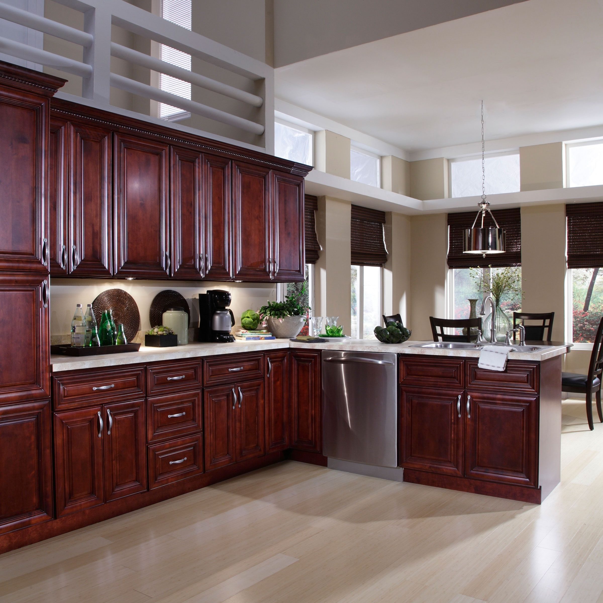 with bronze drawers presenting appealing kitchen seen ideas size doors full most of design round and also amazing finishes cup cabinets styles style pull knob cabinet glass lovable white creative contemporary