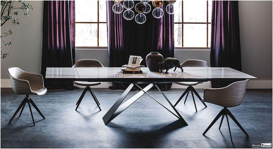 13 Excellent Table Ceramique Mobilier De France Pics