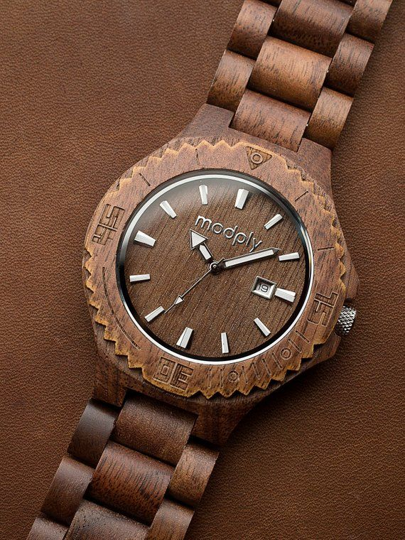 ee76024414be anniversary gift for man