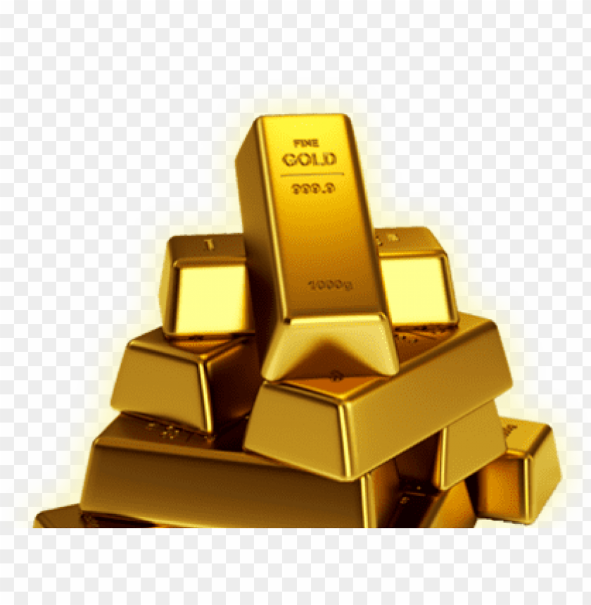 Gold Bar Icon Png Png Image With Transparent Background Png Free Png Images Gold Bar Gold Transparent Background