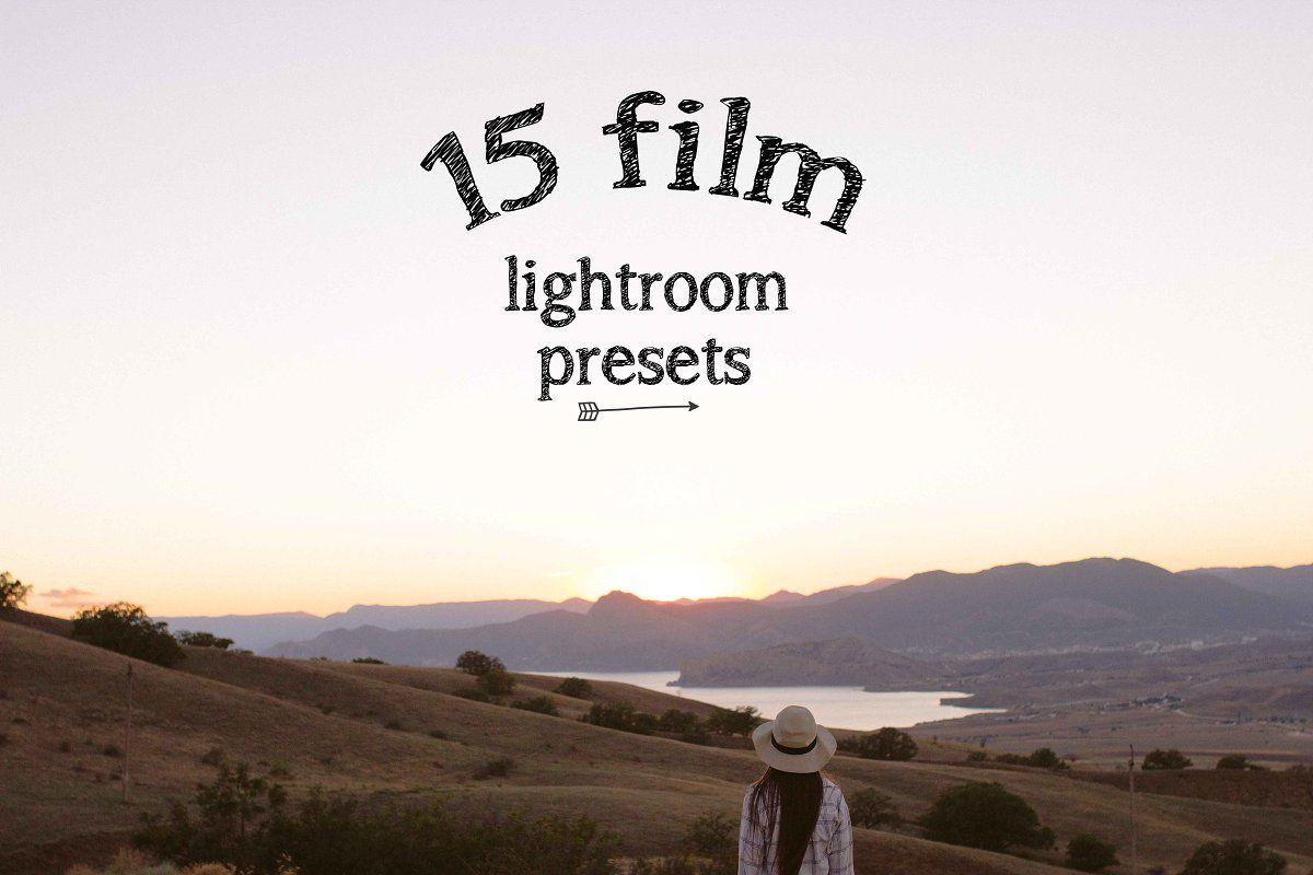 A6 VSCOCam preset #Sponsored , #Inspired#lightroom#Cam#VSCO