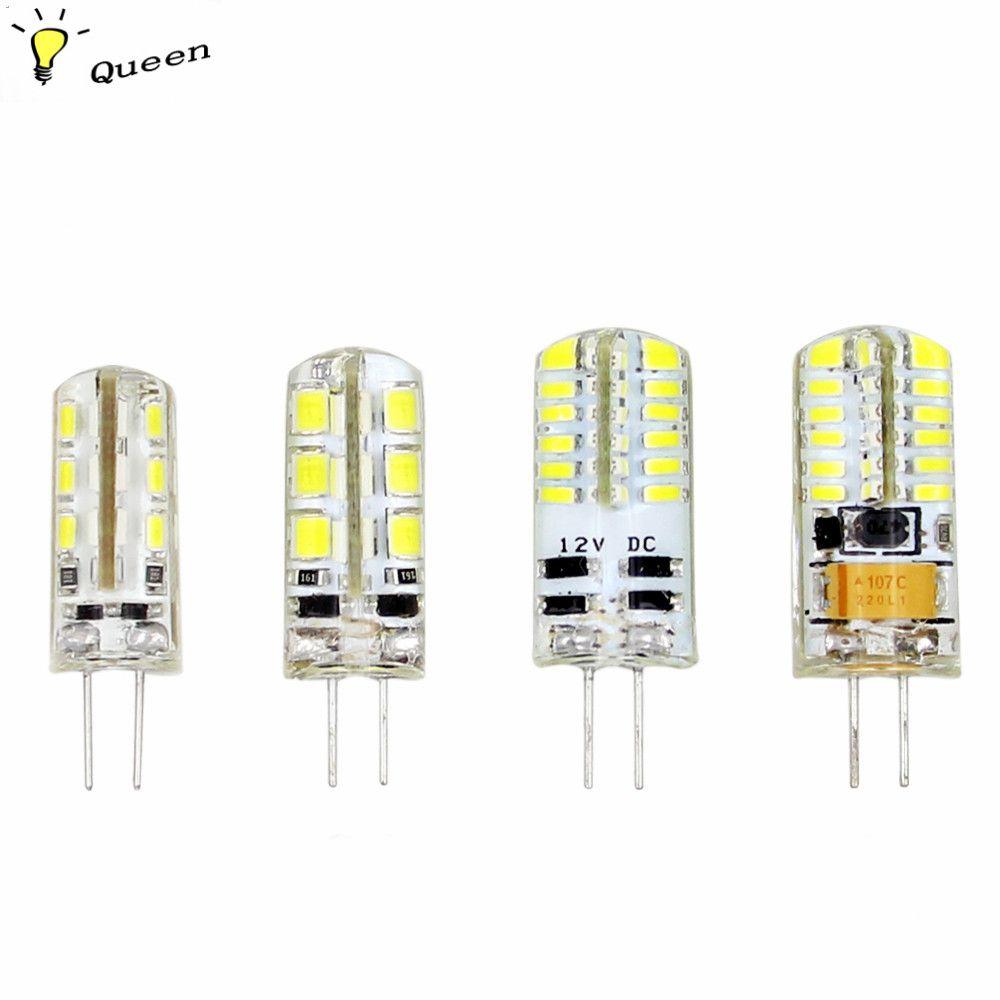 Fhrte mais licht g4 led lampe 220 v 3 watt 4 watt 5 watt 6 watt 7 fhrte mais licht g4 led lampe 220 v 3 watt 4 watt 5 watt 6 parisarafo Image collections