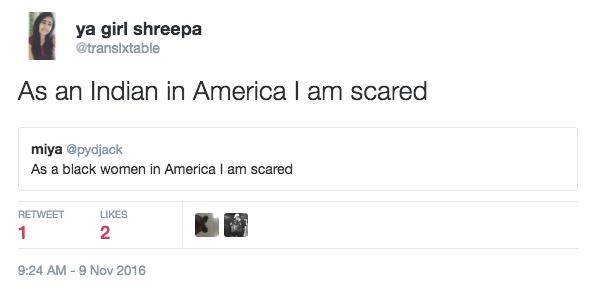 14 Heartbreaking Confessions From Indian-Americans After