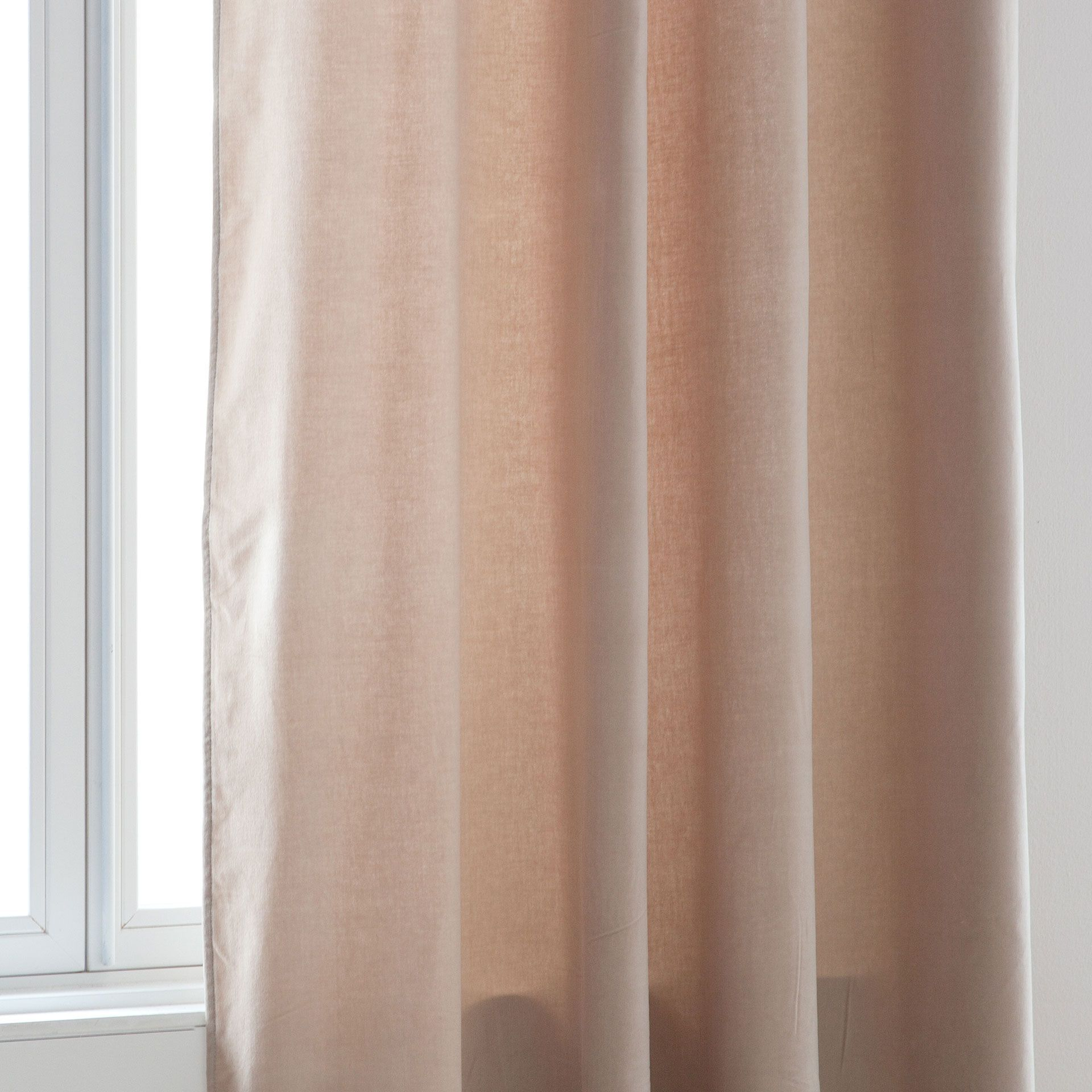 3 window bedroom curtains   easy and cheap cool tips nursery curtains urban outfitters