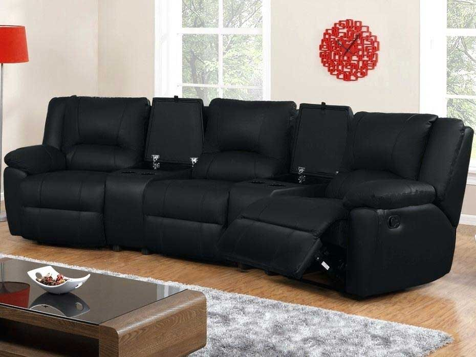 Canape Cuir Noir 3 Places Relax Aroma Canape Chesterfield Cuir Noir 3 Places Relax Chesterfield Furniture