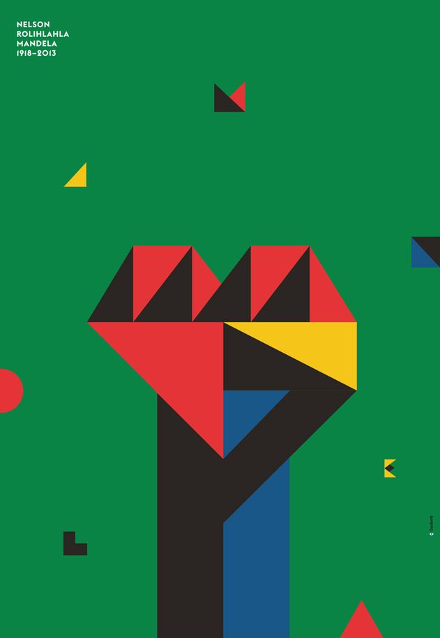 Finalists for Australian Design Biennale 2014 | Australian Design Biennale #geometric