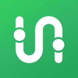 Apps For When You Re In A New City In Map Logo App Bus App