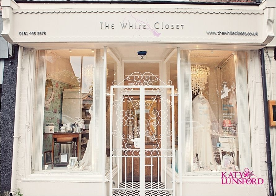 Google image result for httpblogkatylunsfordwp content the white closet boutique london junglespirit Gallery