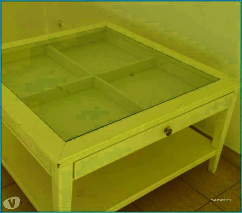 Table Basse Plateau Relevable Ikea Table Basse Ikea Avec Plateau En Verre Ezooq De Table Bass Di 2020