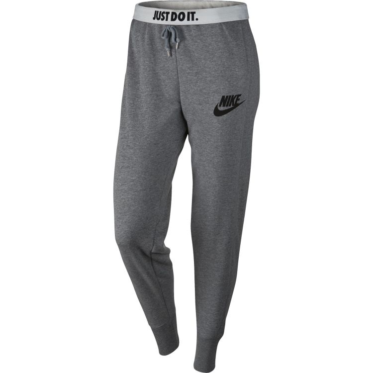 Nike Womens Rally Jogger Sweatpants | DICKS Sporting Goods