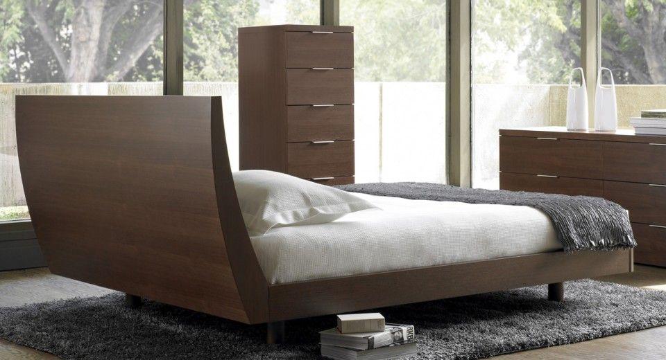 Chambre à coucher seneca bedroom madeinquebec faitauquebec