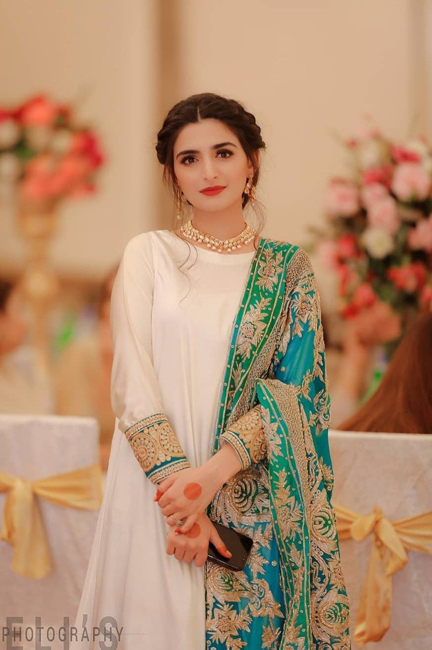 From Xtylish Queen In 2020 Pakistani Fashion Party Wear Stylish Dresses For Girls Party Wear Dresses