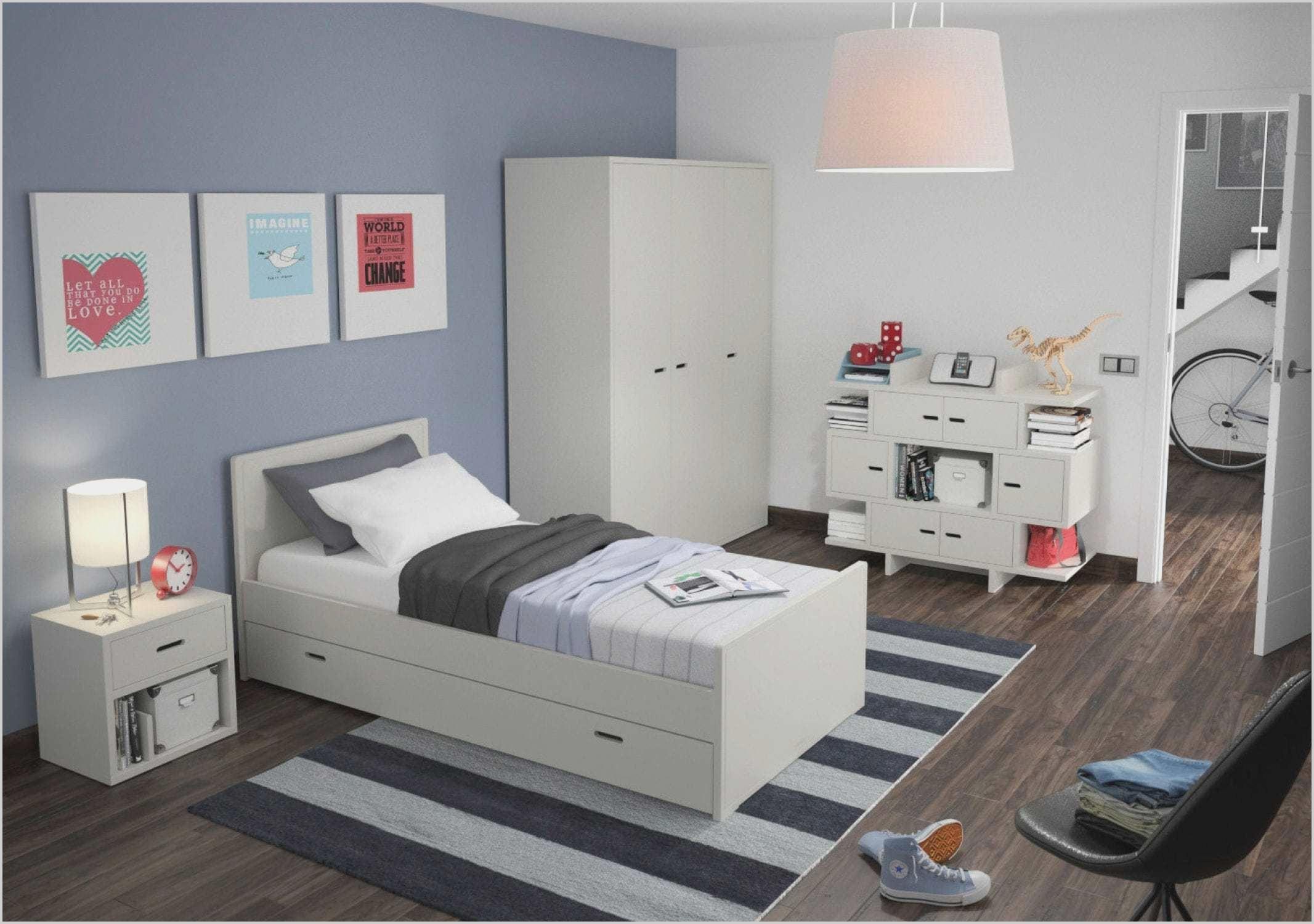 Childrens Designer Bedroom Furniture In 2020 Childrens Bedroom Furniture Sets Childrens Bedroom Furniture Toddler Bedroom Sets