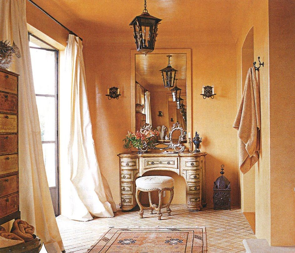 Southern Lagniappe Designers Favorite Paint Colors Orange Paint Colors Orange Rooms Favorite Paint Colors #orange #paint #for #living #room