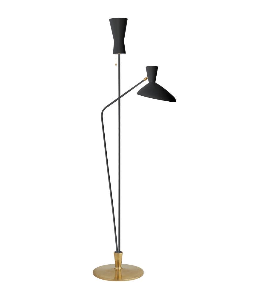 Grosse Stehlampe Grosse Stehlampe Ein Gemutliches Zuhause Bringt