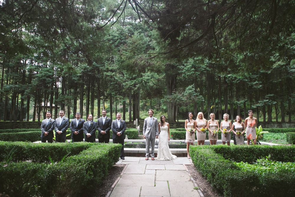 Love Me Do Photography Erika Keith Ridley Creek State Park Mansion Wedding Media Pa