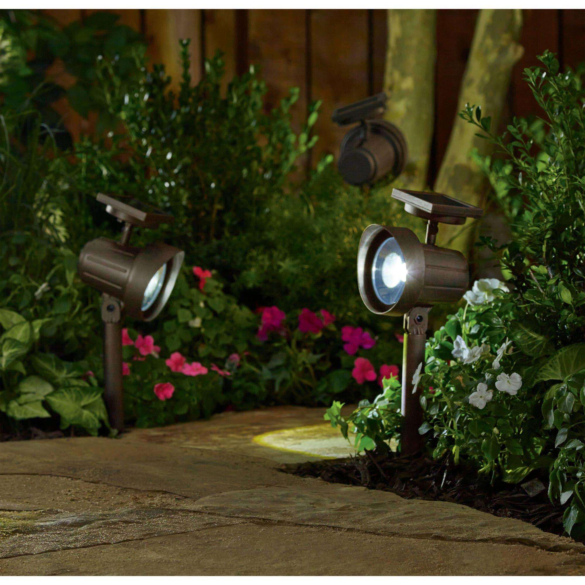 1dc7c1e12e3e462f9e1a059c76ba3309 - Better Homes And Gardens Solar Spot Lights