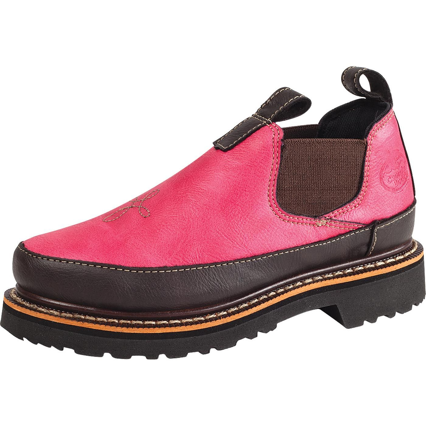 romeo women s slip on shoes style gr318