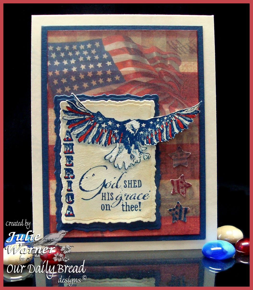 Pin By Shirley Adkins On Scrapbook Card Ideas Greeting