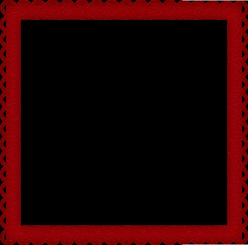 أطـارات مفرغـة جـاهزة للتصميم Frame Card Frame Cards