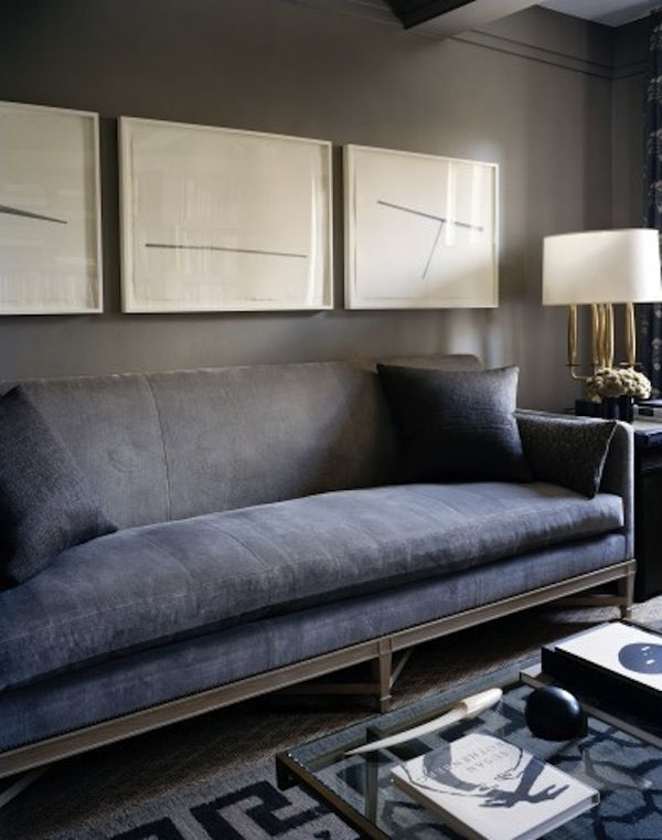 boutique No1524 ~ livingdetailsdesign Adapting Luxurious
