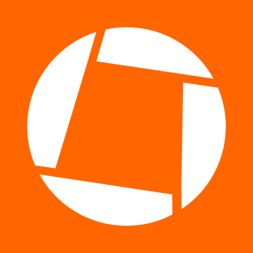 Genius Scan App, Scanner app, Iphone guide