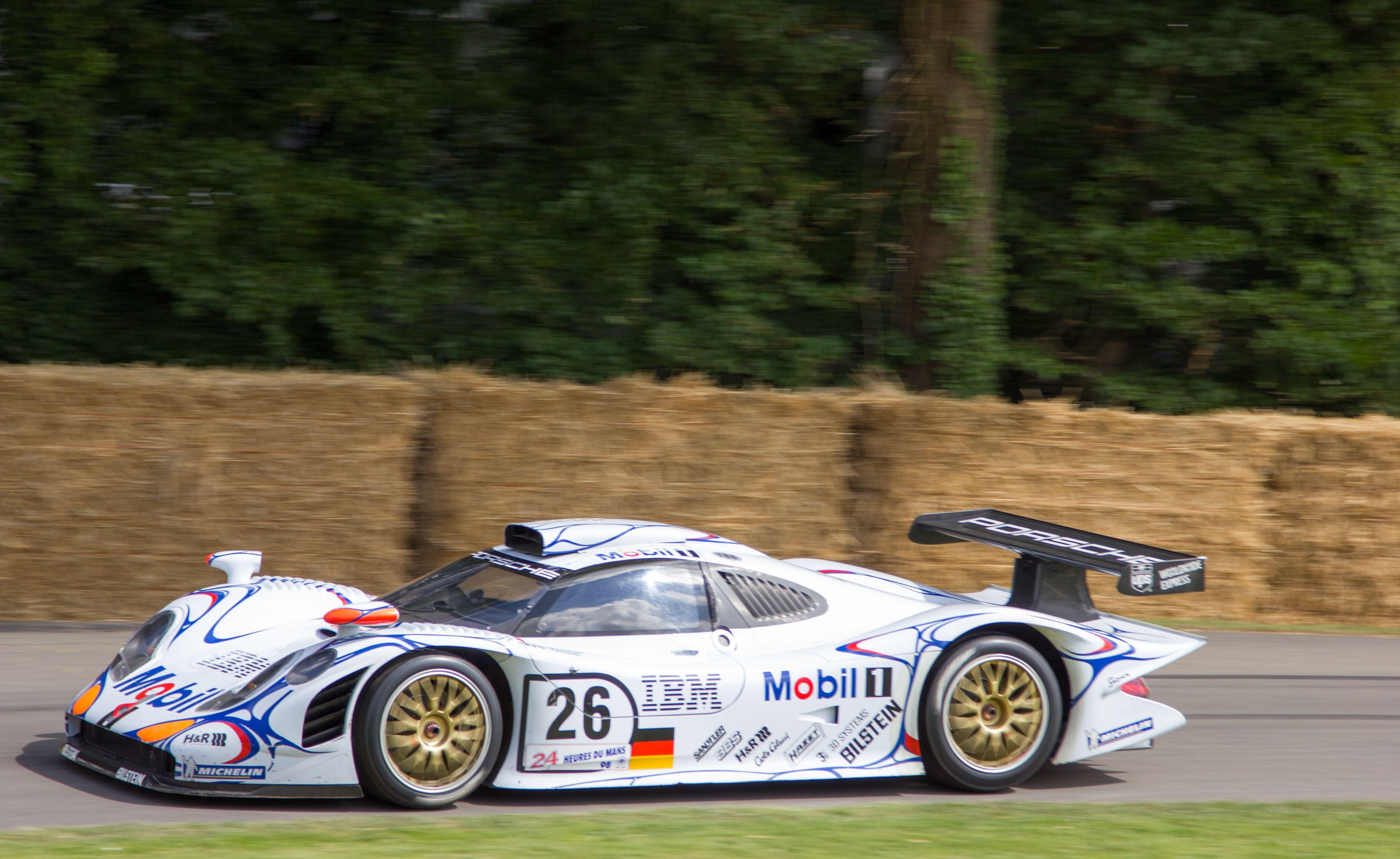 1dc8193edf203021e9ab6a67d305aea0 Inspiring Porsche 911 Gt1 Road atlanta Cars Trend