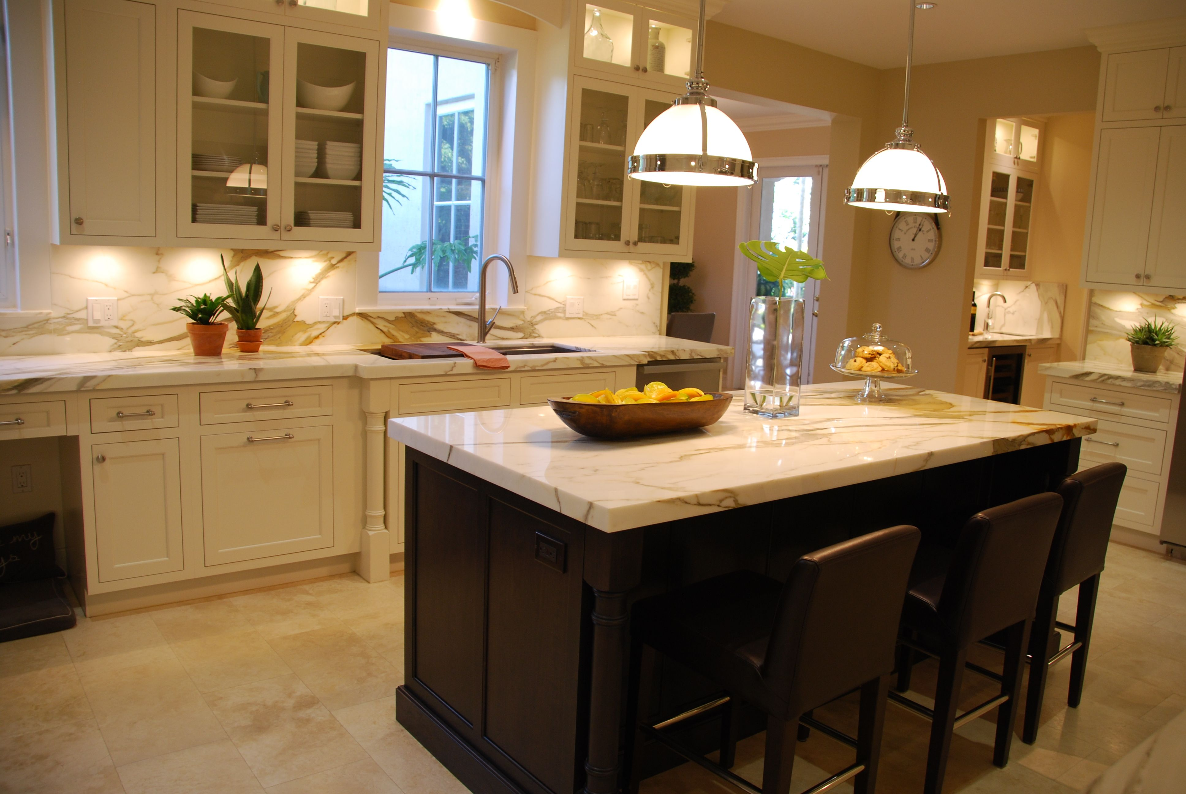 Superbe Congratulations To The Pelt Family For Your Recent Purchase Of Custom  Cabinetry With Eleet.