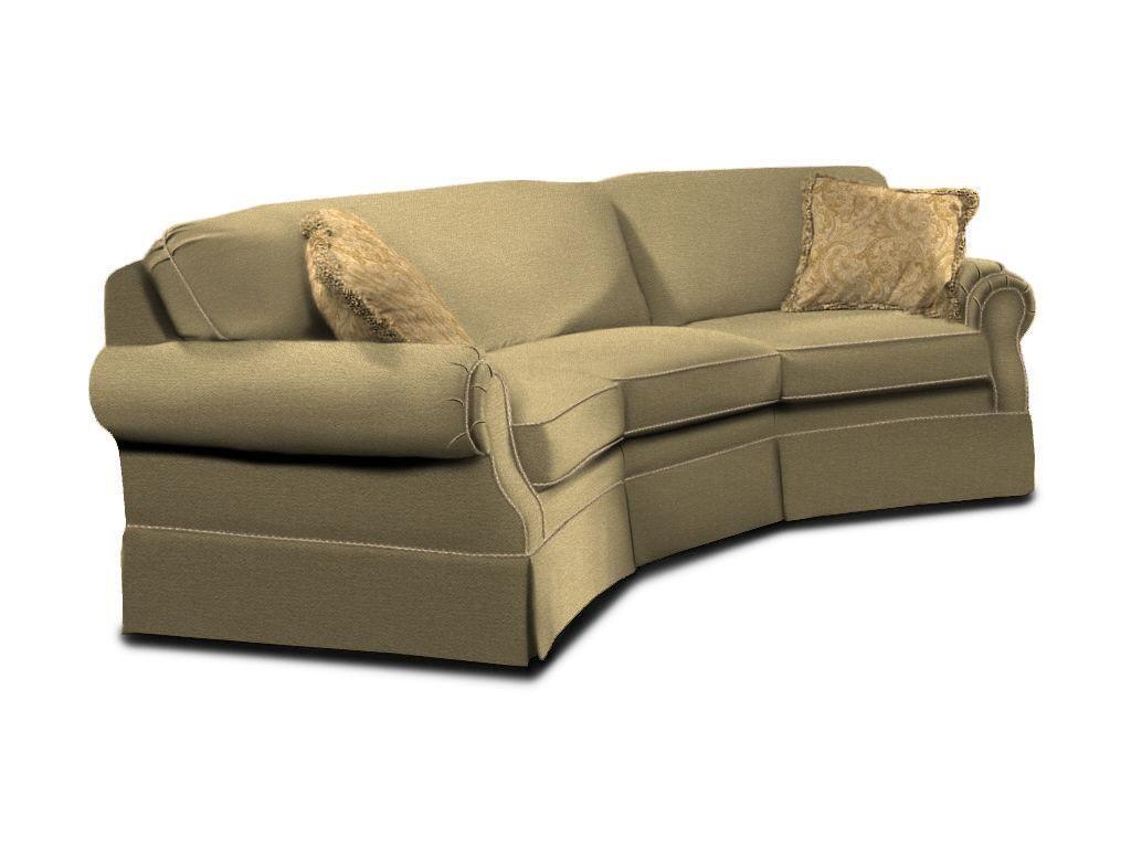 Sofas Bay Area Claremore Sofa By Loon Peak Flexsteel Living Room Conversation 8850 323