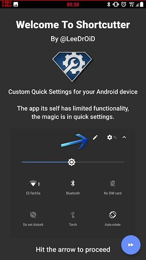 Shortcutter 1 2 3 Apk Download | Android Apps