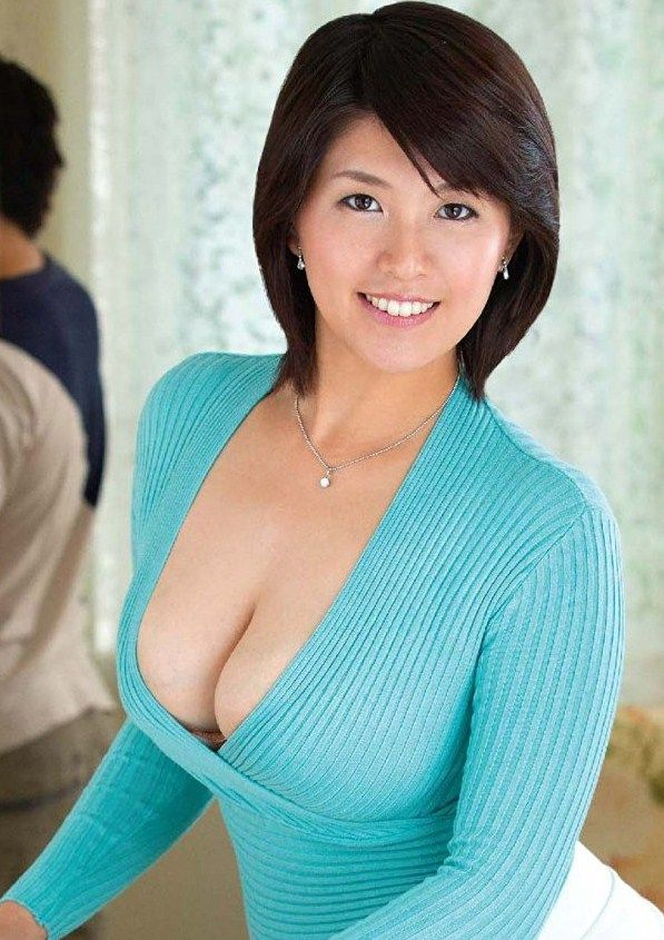 Pin Jimmie Dix Asian Beauty Other Middle Eastern