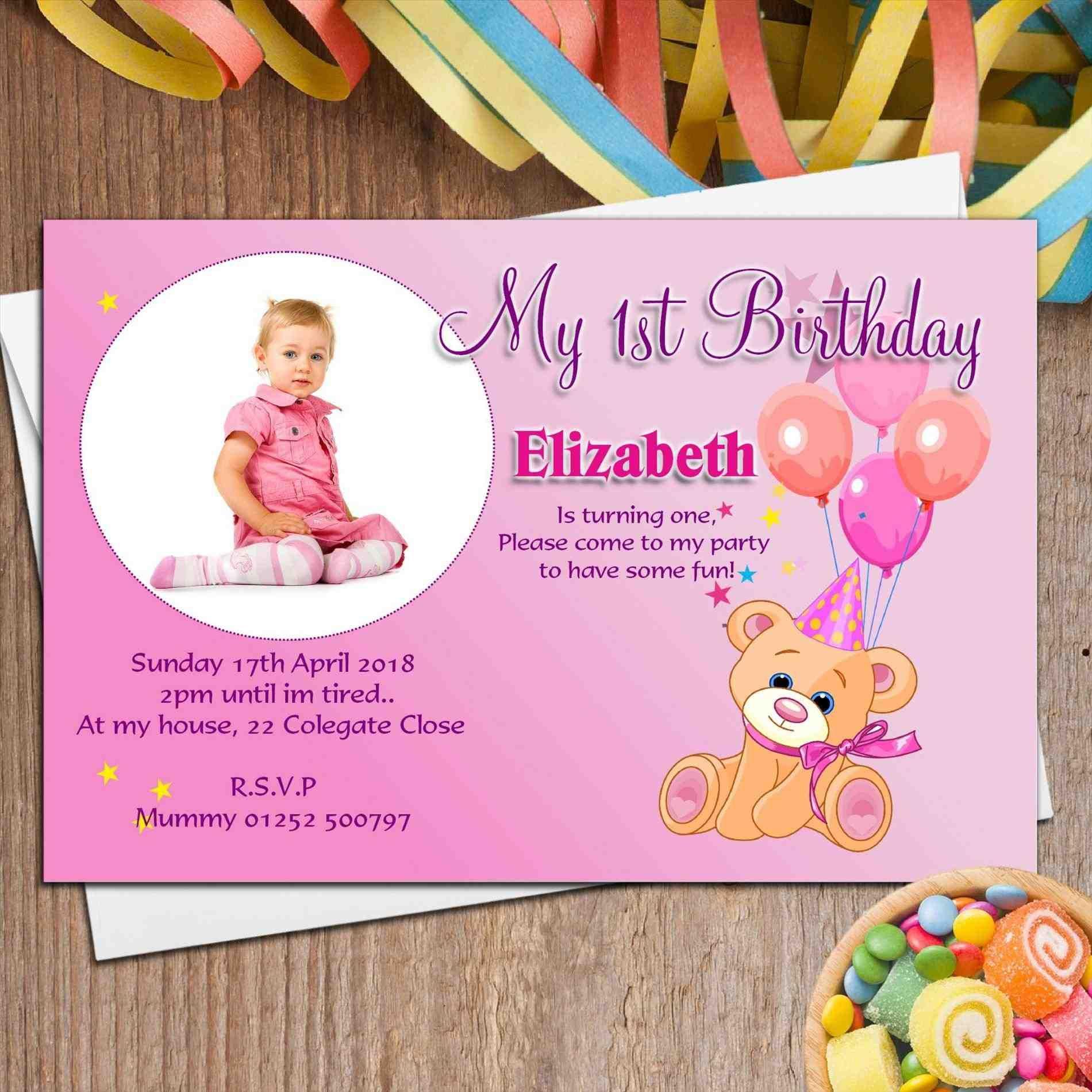 Cupcake Party Invitation Wars Birthday Full Size Of Designexquisite Foxy