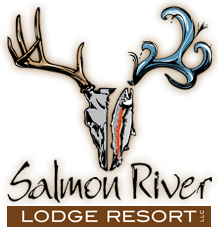 Rafting The River Of No Return Experience The Rush Salmon River Frank Church Wilderness River Lodge