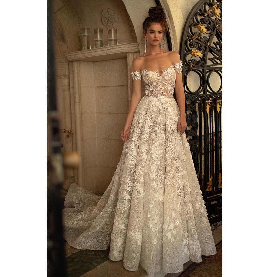 Vintage Wedding Dresses Miami