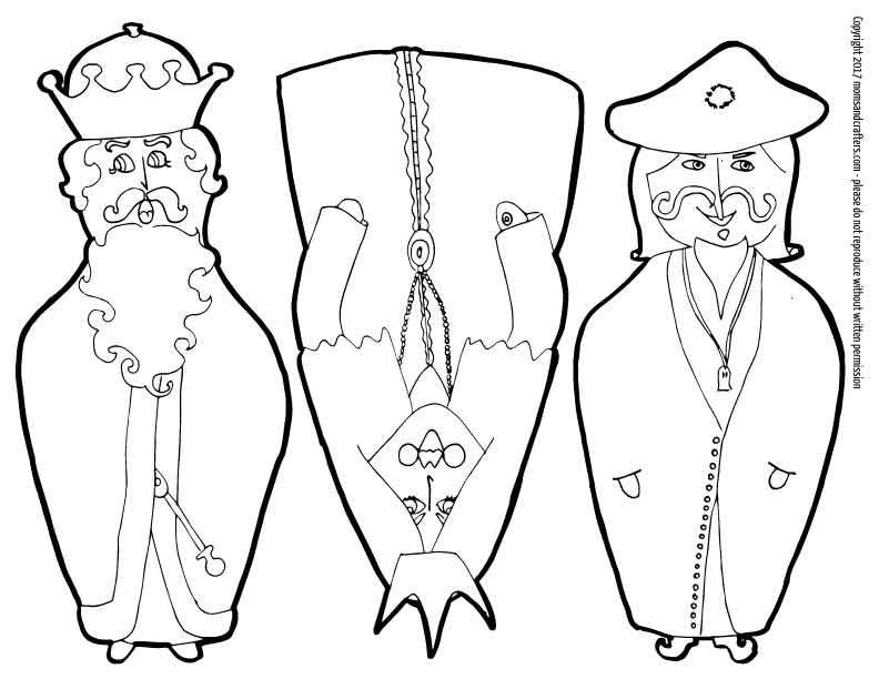 Purim Puppets Download Purim Preschool Purim Purim Crafts Preschool