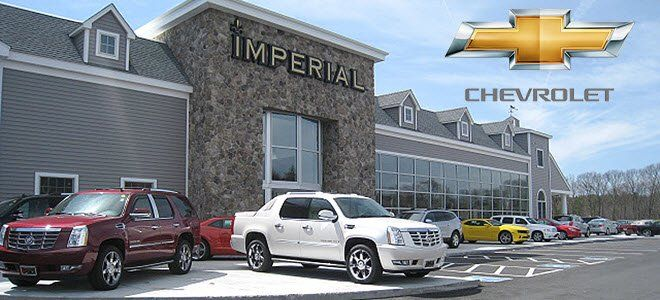 Imperial Chrysler Dodge Jeep In Mendon MA Robs - Chrysler dealers in ma