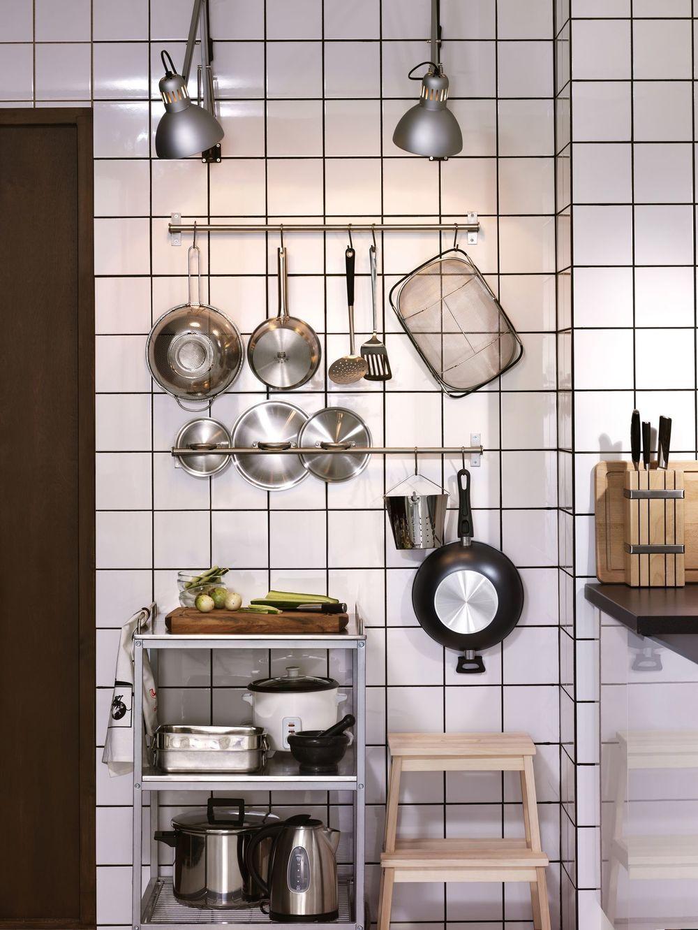 relooker cuisine : 12 idées pour relooking facile et sans se ruiner