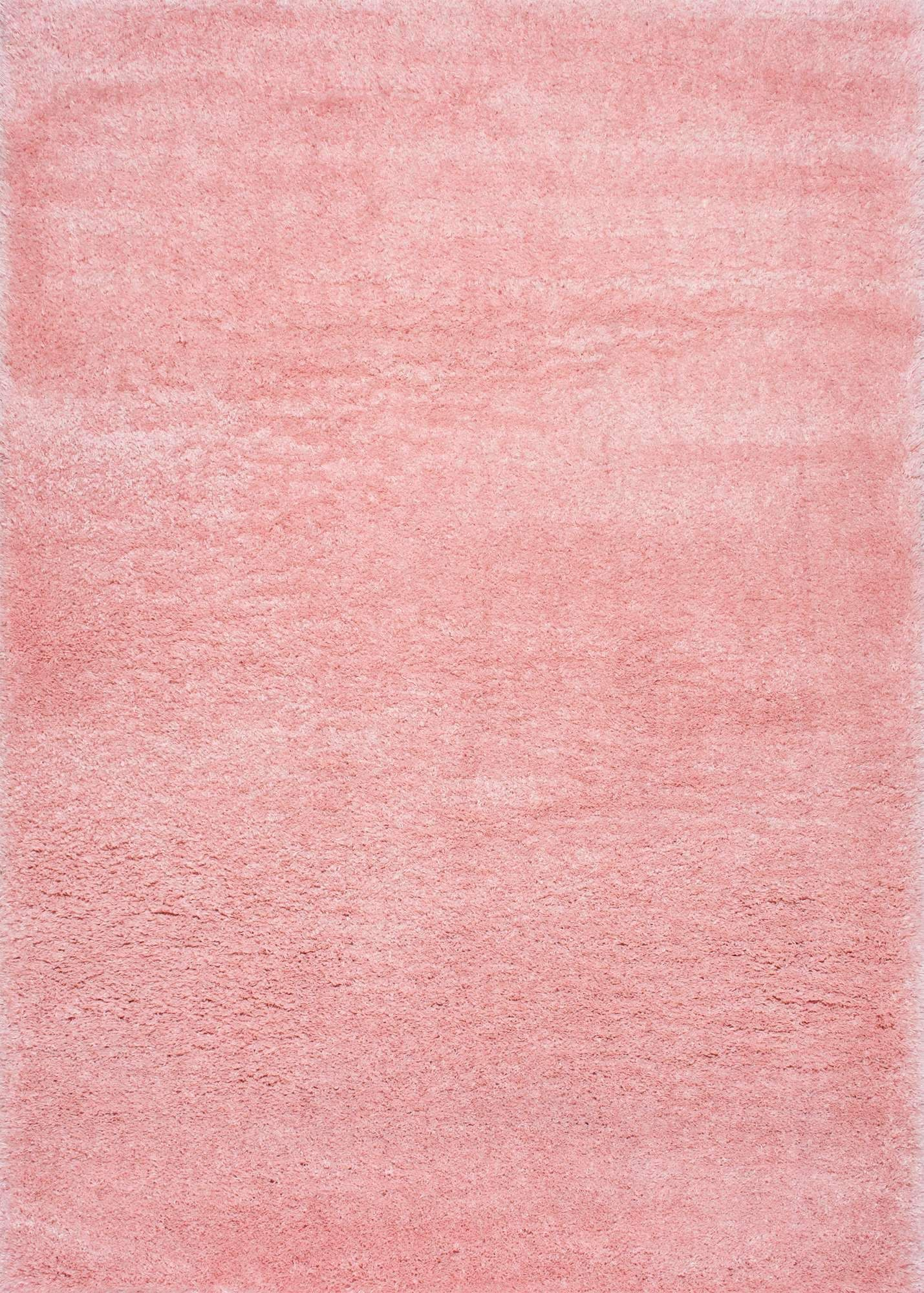 Nuloom gynel cloudy shag ozase area rug products